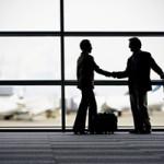 Los mejores Paises para negocios en 2013