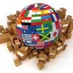 5 consejos para realizar envios internacionales desde europa para comercios online