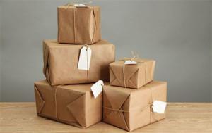 Estrategias de envios para tiendas online